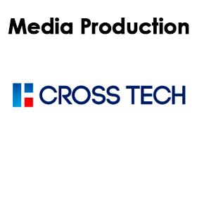 新しい映像サービス開発