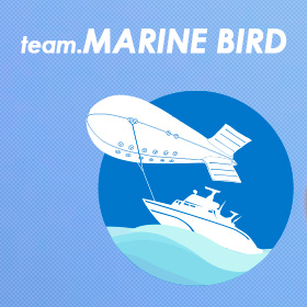 team.MARINE BARDとは